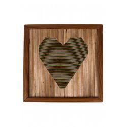 Heart 1 Artwork