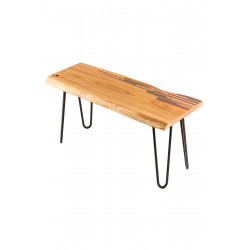Cambium Table
