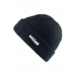 Cloud Beanie Navy