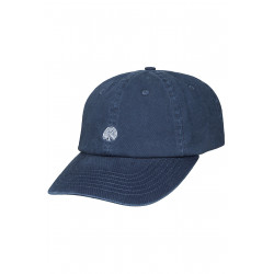 Icon Dad Cap Navy