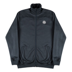 Blouson Jacket Navy